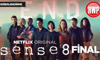 Sense8 Final