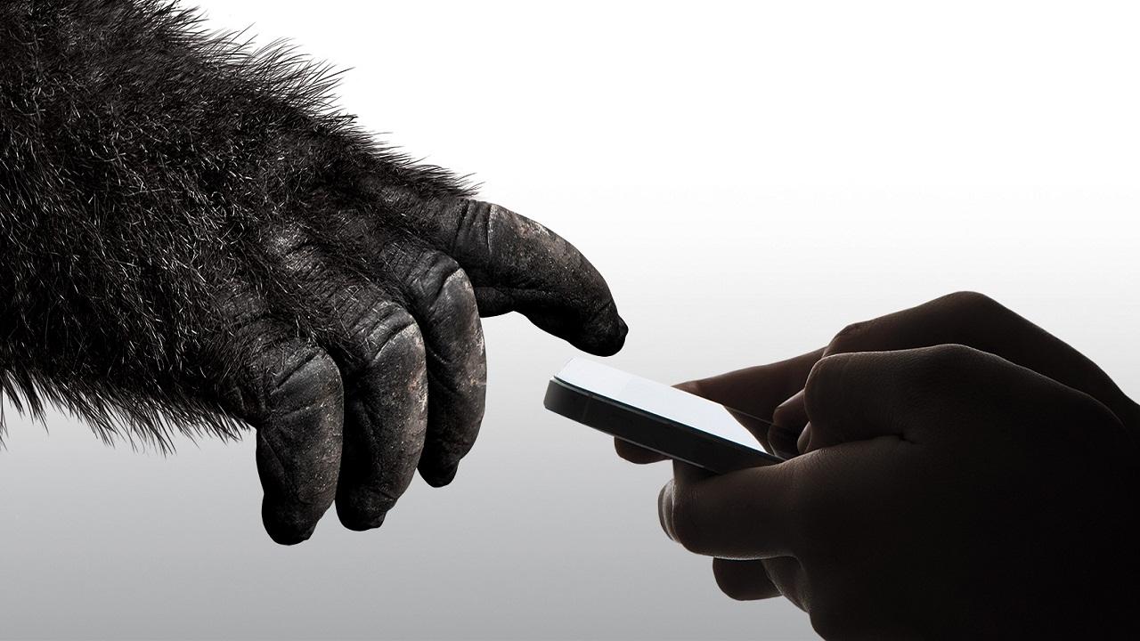 Corning Gorilla Glass 6 özellikleri