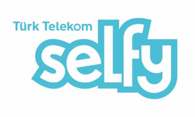 Türk Telekom Selfy