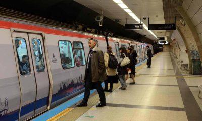 Metro İstanbul Turkcell