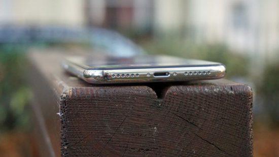 yeni iphone hızlı şarj adaptörü