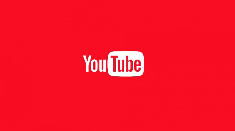 YouTube, Android uygulamasına kaydırma hareketleri ekliyor