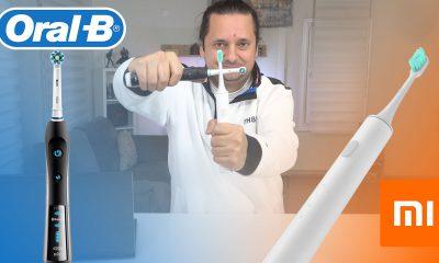 Ersin, Xiaomi Mijia Sonic diş fırçasını neden sevmedi?