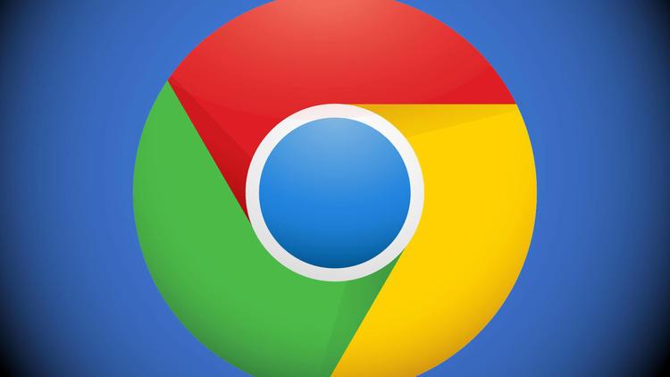 Microsoft ve Google ARM sistemlerde Chrome için çalışıyor