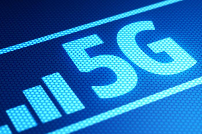 Intel 5G modem 6 Gbps hıza ulaşabiliyor