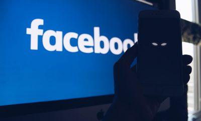 Facebook 1,5 milyardan fazla sahte hesabı kapattı!