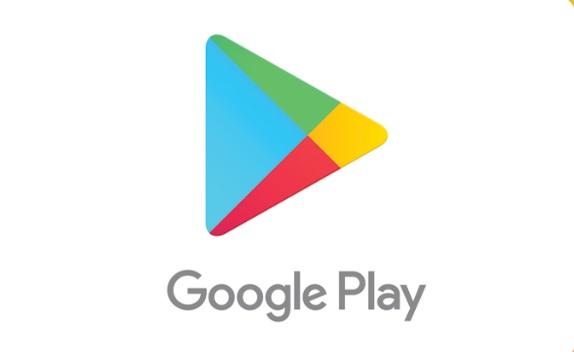Google, Play Store'da temizlik yaptı