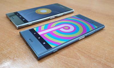 Sony Xperia telefonlara gelen Android Pie neler sunuyor?