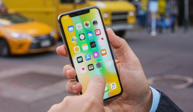Nokia yöneticisi Apple'a geçiyor