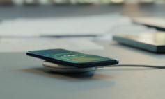 """Huawei Mate 20 Pro kablosuz şarj ve """"kablosuz ters şarj"""" özellikleri"""