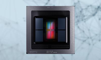AMD Readon