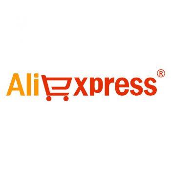aliexpress yıl dönümü