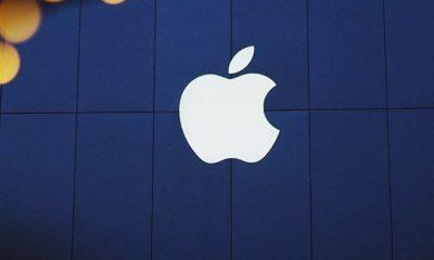 apple katlanır akıllı telefon