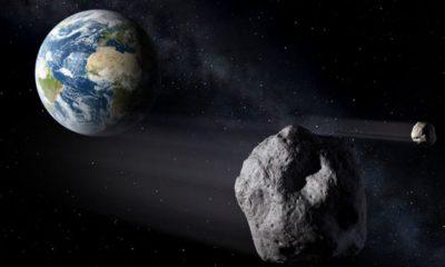 asteroid tehlikesi