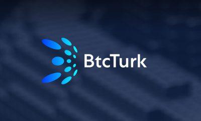 BtcTurk