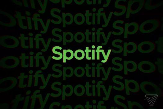 spotify kullanıcı ları