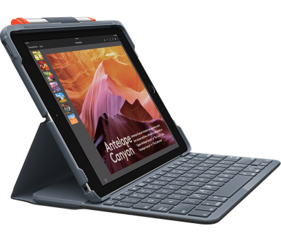 logitech-ipad-keyboard-cases-21