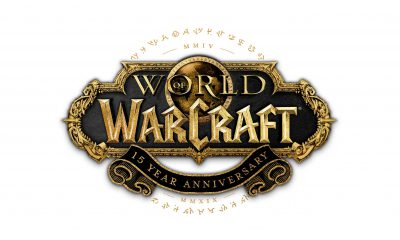 worl of warcraft 15. yıldönüm