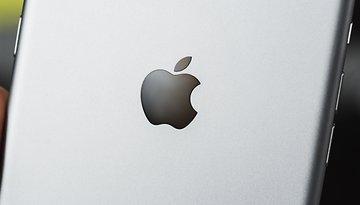 Apple Qualcomm'a 4.5 milyar dolar ödeyecek