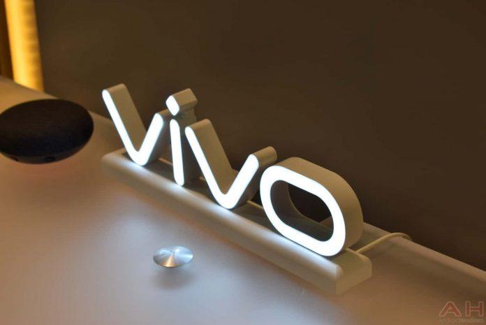 Vivo Y3 orta segment akıllı telefonunun özellikleri sızdırıldı!
