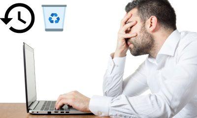 EaseUS Data Recory