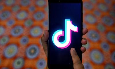 TikTok, Tik Tok, nedir, akıllı telefon, uygulama, TikTok akıllı telefonu, TikTok telefonu, TikTok akıllı telefonu, TikTok marka akıllı telefon, Facebook, Amazon, Smartisan, üretme, çıkarma, TikTok akıllı telefonu geliyor, sosyal medya, yeni