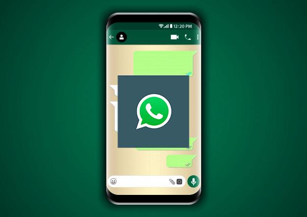 Whatsapp güncellemesi Android'e yeni bir özellik getiriyor