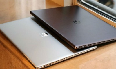 Microsoft ve Intel