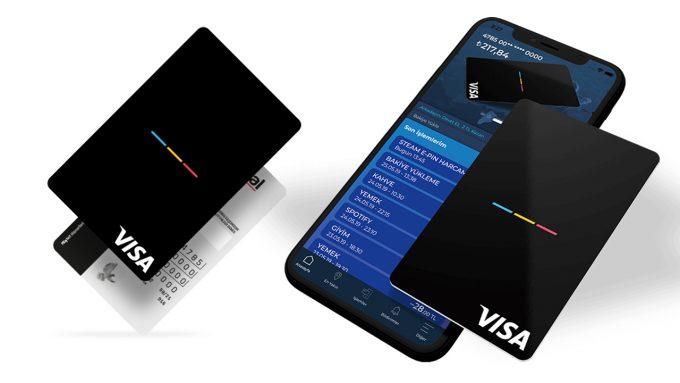 İninal Visa