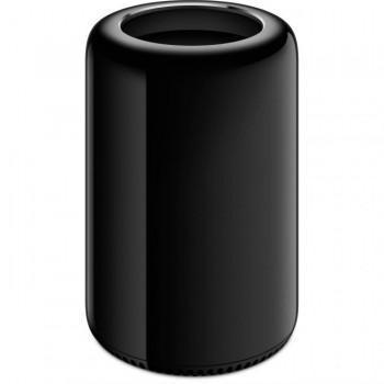 Apple-tvOS