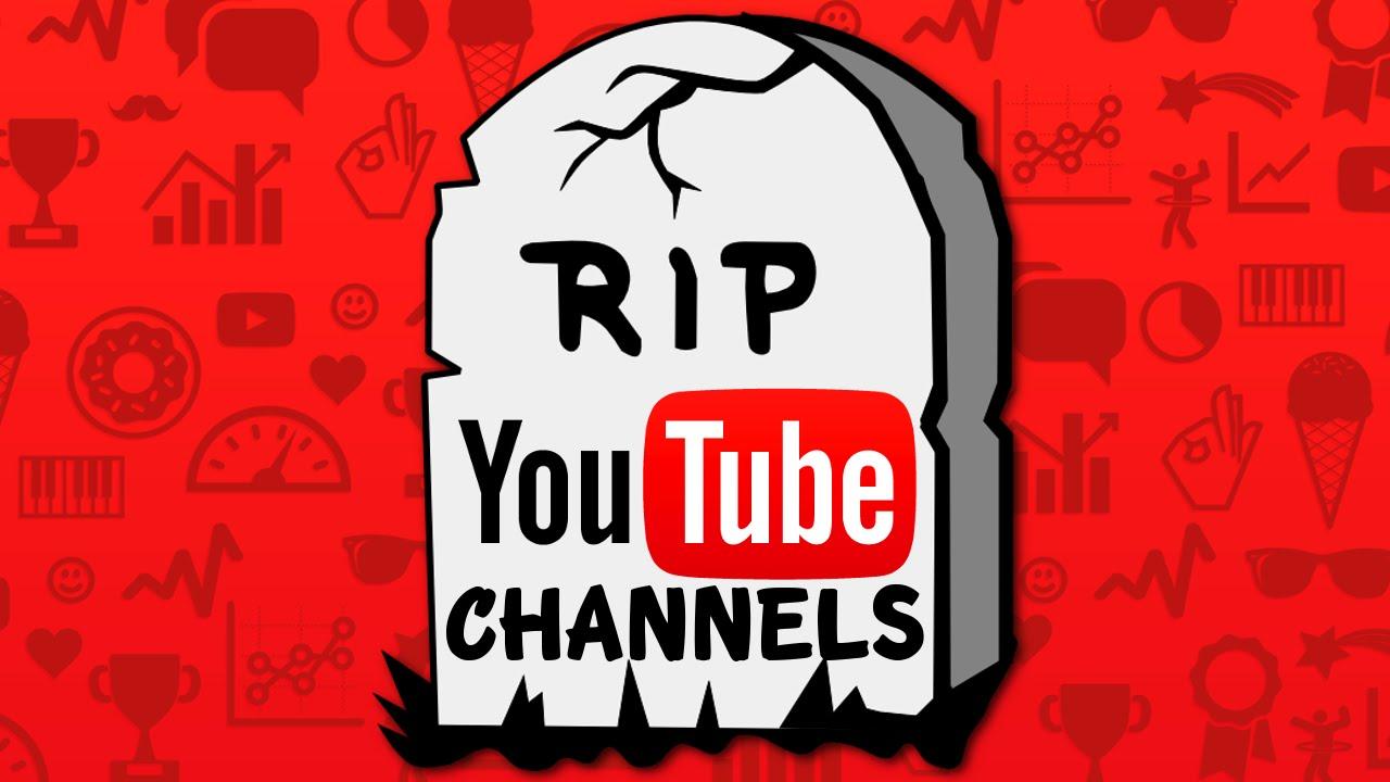 Ünlü Youtube