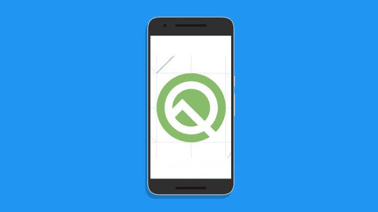 General Mobile iki modelini Android Q ön izlemesine dahil etti!