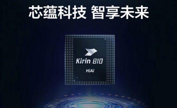 Honor 9X Pro özellikleri -2