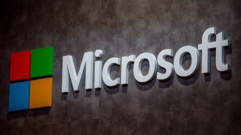 Microsoft,  elektronik kitap platformunu kapatıyor!