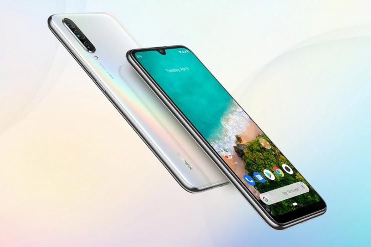 1000 - 1500 TL arası en iyi telefonlar