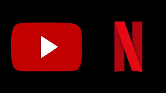 Rakamlarla YouTube 6