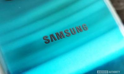 Samsung 6.000 mAh