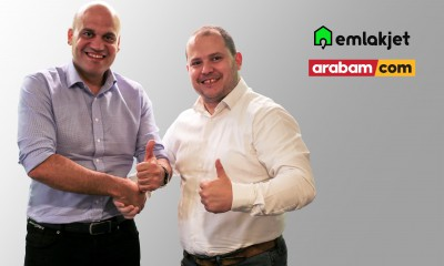 Emlakjet Arabam.com