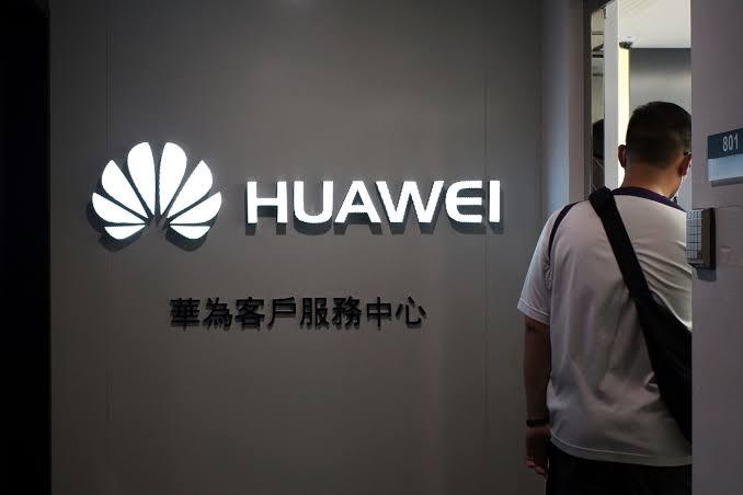 Huawei, Amerika Ticaret Departmanı'ndan ek süre isteyebilir!