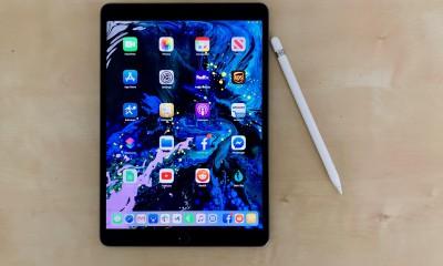 apple 10.2 inç ipad