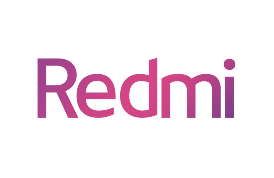 redmi logo - Hardware Plus - HWP