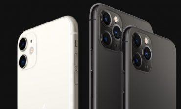 İPhone 11 Pro, Geekbench sonuçları ortaya çıktı!