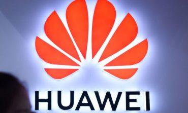 Huawei Mate 30'un kutu tasarımı sızdırıldı!