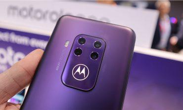 Motorola One Zoom ön inceleme - Uygun fiyata etkileyici kamera!