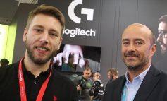 Logitech'in yeni ürünleri Türkiye'ye ne zaman geliyor? | Röportaj