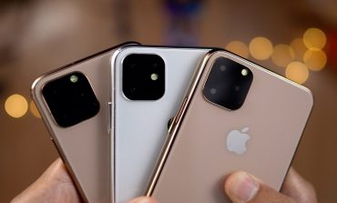 Apple iPhone 11 fiyatları sızdırıldı!