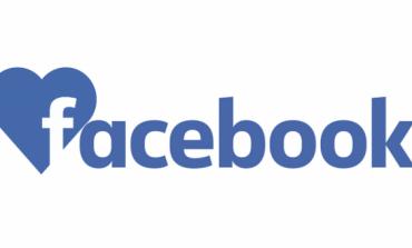 Facebook Dating yayınlandı!