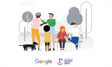 Google, 'Birlikte Kurtar' hizmetini başlattı