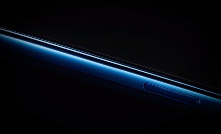 OnePlus 7T serisinin çıkış tarihi belli oldu