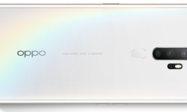 Oppo A5 (2020) ve A9 (2020) tanıtıldı!